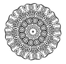 mandala meditation coloring pages windows coloring mandala