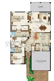 Solivita Floor Plans Solivita Floor Plans Thefloors Co