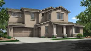100 new homes plans new house plans new home plans new