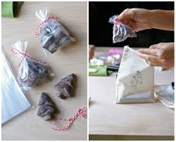 Homemade Gifts For Friends by Naturally Loriel How To Ensemble The Perfect Stocking Stuffer