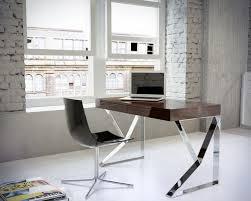 212 Modern Furniture by 212 Modern Furniture Ktrdecor Com