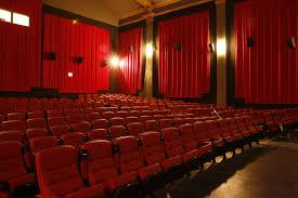 historic lincoln square theater reveals 5 million makeover