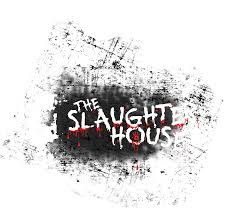 Arizona Travel Channel images The slaughterhouse episode is on travel channel 39 s quot ghost png