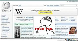 Meme Wikipedia - 4chan memes wiki image memes at relatably com