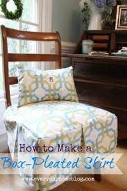 How To Make Slipcovers For Dining Room Chairs by Instant Slipcovers By Chair Aprons Furniture Pinterest Chair