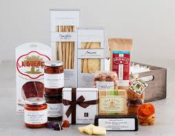 dean and deluca gift baskets corporate gift baskets business gift ideas 2017 dean deluca