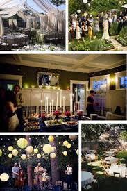 Backyard Reception Ideas Good Backyard Reception Ideas Custom House Wedding Ideas Wedding