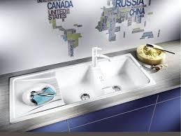 undermount bathroom sink bowl large rectangular bathroom sink justget club