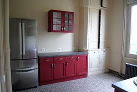 leroy merlin simulation cuisine meuble cuisine leroy merlin delinia esprit cagne