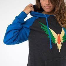 the favorite hoodie u2013 maverick by logan paul
