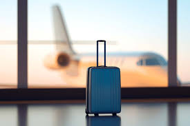 16 air travel tips to know before your flight reader u0027s digest