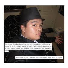 Ok Cupid Meme - a very classy nice guy of okcupid niceguys
