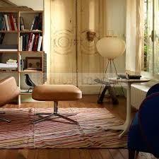 noguchi floor l knock off noguchi floor l isamu noguchi akari akari akari uf3 dl white bulb