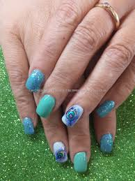 army nail designs gallery nail art designs