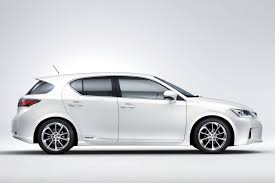 lexus ct 200h lexus ct 200h 2011 img 4 it u0027s your auto world new cars auto