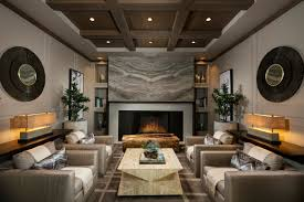 regency at summerlin palisades collection the bristol bay home