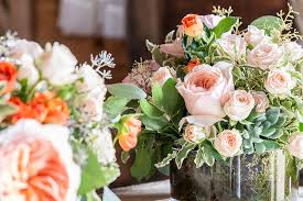 wedding flowers east sussex wedding flowers in east sussex the homegrown flower company in
