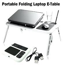 Buy Laptop Desk Cheap Laptop Desk Norrasen Laptop Table Best Buy Laptop Desk Stand