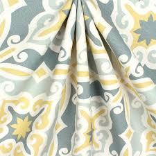 gray and blue curtains u2013 mirak info