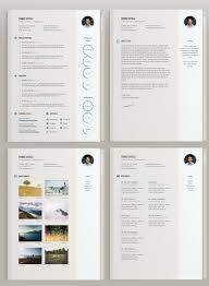 indesign resume template indesign resume template free virtren com 42 impeccable resume templates word psd indd ai download