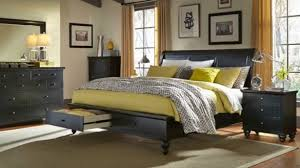 Sofa Stores Near Me by Amazing Living Room Sofa Store Near Me Inside Stores Bedroom Furniture For Bedroom Furniture Stores Near Me 585x329 Jpg