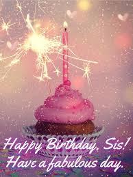 Happy Birthday Sister Meme - best 25 happy birthday sister ideas on pinterest sister