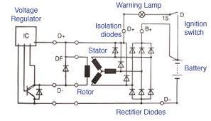 lexus sc400 charging circuit wiring diagramcircuit schematic