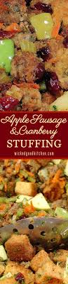 the best thanksgiving dinner favorite menu recipes classics