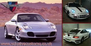 porsche 911 cheap cheap kit porsche 911 find kit porsche 911 deals on