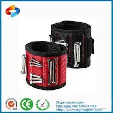 magnetic bracelet tool images Magnetic wristband magnetic tool wristband magnetic bracelet tool jpg