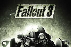 vault 77 jumpsuit fallout 3 add item codes for pc armor