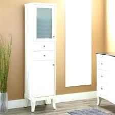 corner cabinet with doors narrow corner cabinet for bathroom bellepoqphoto com