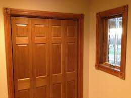 Door Trim Styles by Door Trim Rosettes U0026