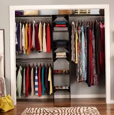 styles organizing bins rubbermaid closet walmart closet