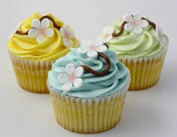 348 best cool cupcakes images on pinterest cupcake ideas