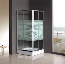 100 bath shower cabin shower cabin price in pakistan shower bath shower cabin list manufacturers of shower cabin 90x90 buy shower cabin 90x90