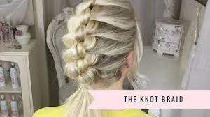 hair plait with chopstick hmongbuy net chopstick birdcage braid by sweethearts hair