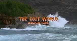 the lost world jurassic park movie locations and more the lost world jurassic park 1997