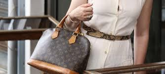 louis vuitton si e social luxury guide how to choose buy your designer bag living