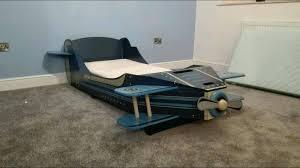 airplane toddler bed toddler airplane bed airplane bed frame toddler airplane bedroom