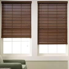 blinds wood slat blinds custom wood blinds wood blinds white