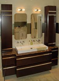 bathroom vanities fabulous designer vanity units bathroom ultra