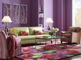 best 25 dark purple rooms ideas on pinterest purple home decor