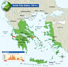 Greece On World Map Ancient Greece U2013 Mycenae Ms Ouellet U0027s Social Studies Blog
