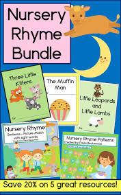 134 best nursery rhymes images on pinterest nursery rhymes
