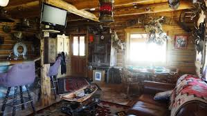home for sale at 12135 highway 2 east in west glacier montana for