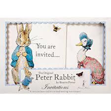 bunny baby shower invitations wblqual com