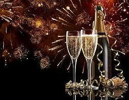 new years in tn new year s pub crawl nashville