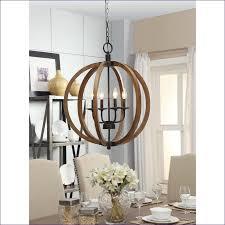 Beaded Wood Chandelier Bedroom Wonderful Wrought Iron Chandeliers Beaded Globe