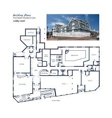 home plans with indoor pool take a look at york beach residence club u0027s building and floor plans